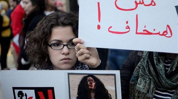 «بنات بـ100 راجل» قصص وحكايات واقعية لفتيات تعرضن للظاهره