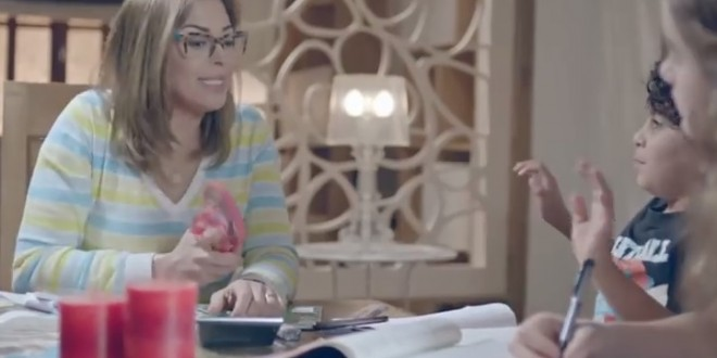 """مؤلفة """"زوجة مفروسة أوي"""": المسلسل يعبر عن واقع أي سيدة مصرية"""