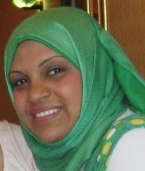Photo of معاناة المرأة المصرية أسلوب حياة